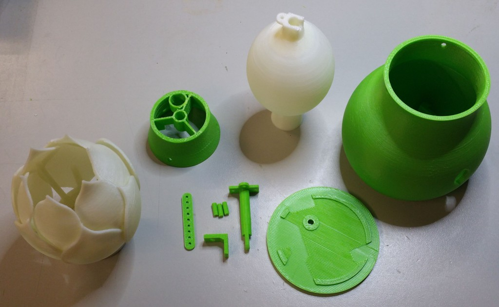 3dprinted-components1