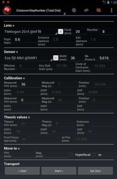 Android-AdaptiveBellows2
