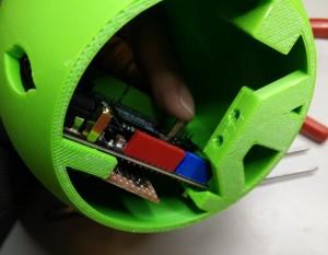 assembly-leonardo-step 4
